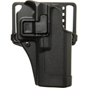 BlackHawk SERPA CQC Concealment Holster Fits Colt Commander