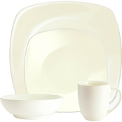 Noritake Colorwave 4 Pc. Square Place Setting