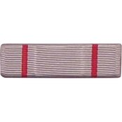 Vietnam Technician Service Medal Second Class Ribbon