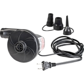 Pittman Outdoors Portable Electric Air Pump