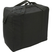 Flying Circle Jumbo Flyer's Kit Bag