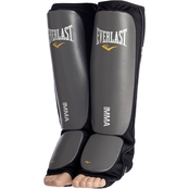 Everlast MMA Shin Guard