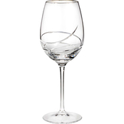 Waterford Ballet Ribbon Essence Goblet