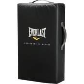 Everlast Shield, Black