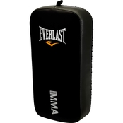 Everlast Muay Thai Pads