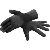 Rynoskin Insect Protection Gloves