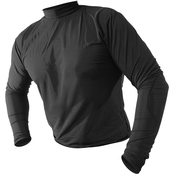 Rynoskin Insect Protection Shirt