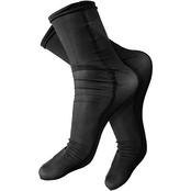 Rynoskin Insect Protection Socks