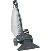 Shop-Vac Industrial Indoor/Outdoor Vacuum