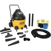 Shop-Vac Industrial SR Multi-Purpose Wet/Dry Vacuum