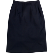 DLATS Enlisted / Officer ASU Dress Skirt AB450