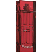 Elizabeth Arden Red Door Eau de Toilette Spray