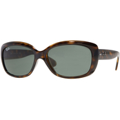 Ray-Ban Jackie Ohh Sunglasses RB4101710