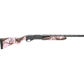Remington 870 Express 20 Ga. 3 in. Chamber 21 in. Barrel 5 Rnd Shotgun Blued