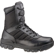 Bates Men's Ultra Lites 8 in. Tactical Sport Composite Toe Boots