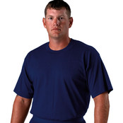 Duke Athletic US Navy Tees 3 Pk.