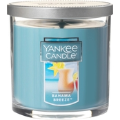 Yankee Candle Bahama Breeze Tumbler Candle Small