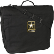 Mercury Tactical Gear Garment Bag