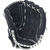 Rawlings Renegade 12 In. Softball Baseball Glove