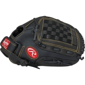 Rawlings Playmaker Series 13 In. Softball Baseball Glove