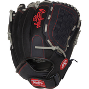 Rawlings Renegade 14 In. Softball Baseball Glove