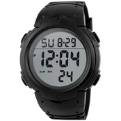 Aquaforce Men's Multi Functional Digital Watch 26 002