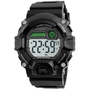 Aquaforce Men's Multi Functional Digital Watch 26-006