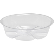 Bond 6 in. Plastic Plant Saucer