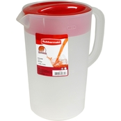 Rubbermaid 1 gal. Classic Pitcher