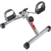 Stamina Products InStride Folding Cycle