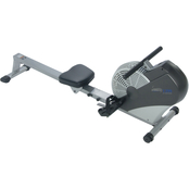 Stamina Products ATS Air Rower