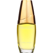 Estee Lauder Beautiful Eau de Toilette Spray