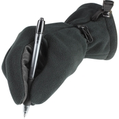 1420 Fleece All Weather Glove