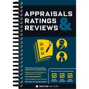 Appraisals, Ratings and Reviews