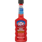 STP Super Concentrated Gas Treatment 5.25 oz.