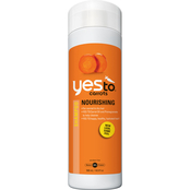 Yes To Carrots Shampoo Normal/Dry Hair