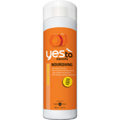 Yes To Carrots Conditioner Normal/Dry