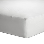 AllerEase Bed Bug Protection Box Spring Protector