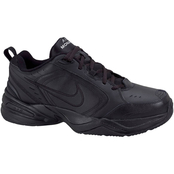 Nike Men's Air Monarch Training Shoes