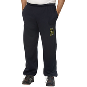 Retired Military Sweatpants, Army