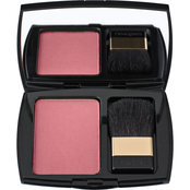 Lancome Blush Subtil - Delicate Oil-Free Powder Blush