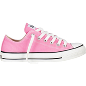 Converse Chuck Taylor All-Star Ox Low Sneakers
