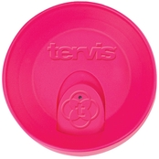 Tervis Tumblers Travel Lid