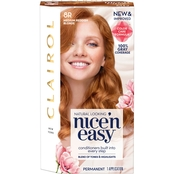 Clairol Nice'n Easy Hair Color