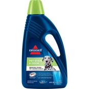Bissell 2X Pet Stain and Odor Formula