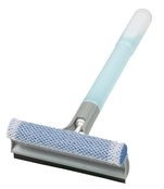 Carrand 8 In. Spray & Squeegee