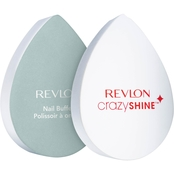 Revlon Crazy Shine