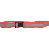 Sayre 1.5 in. Extended Elastic Belt