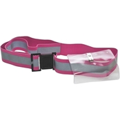 Sayre 1.5 in. Belt With ID Holder