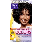 Dark & Lovely Reviving Color